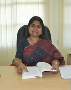Dr. Fouzia Mannan