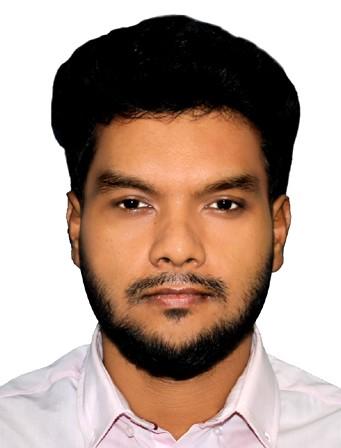 Jahidul Hasan Asif