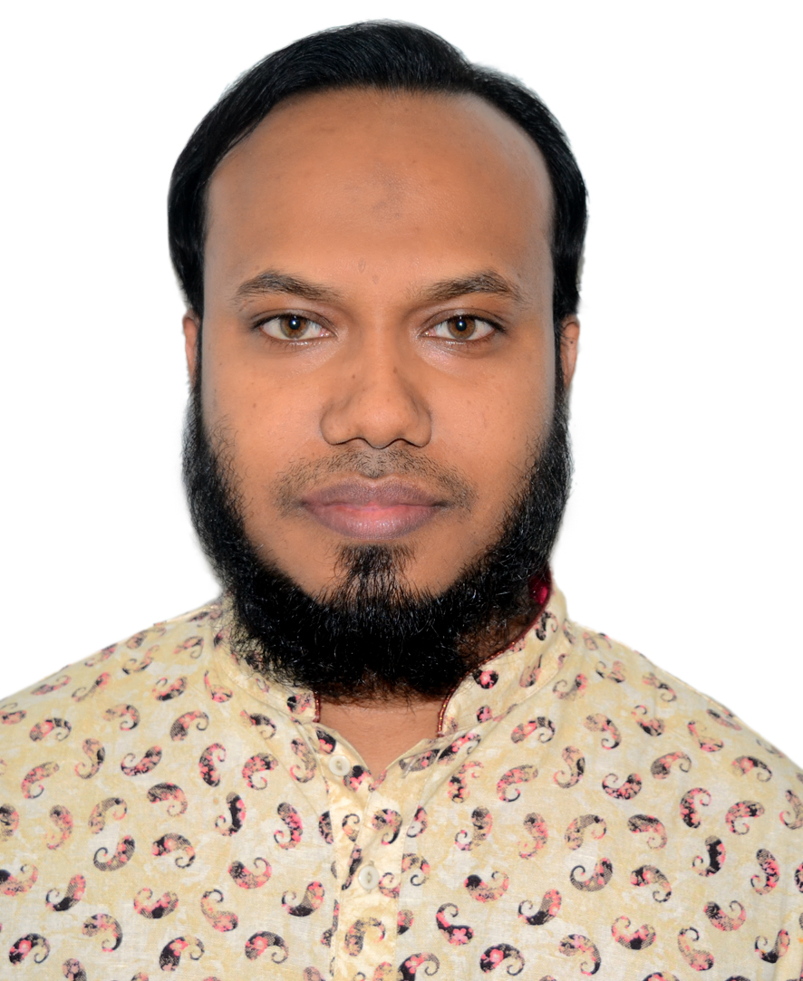 Md. Abdul Kadir