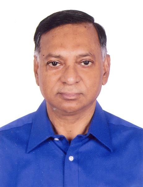 Md. Shahabuddin