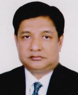 A. Z. M. Shafiqul Alam