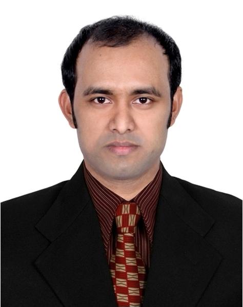 Md. Humayun Kabir Mia