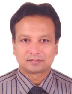 Md. Moshiur Rahman Joarder