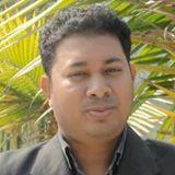 A.S.M. Sarwar
