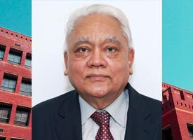 BoT Chair Syed Manzur Elahi Wins Prestigious UKBCCI Award